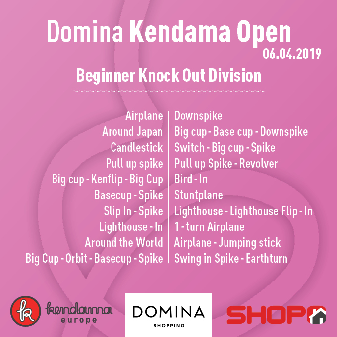 Domina_Kendama_Open_TRICKLIST_Beginner_KnockOut_96ppi