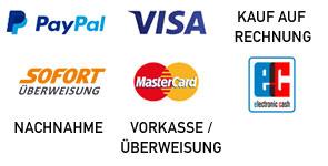 payment_logos_DE