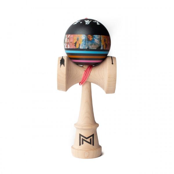 Max Norcross - Pro Mod - BOOST