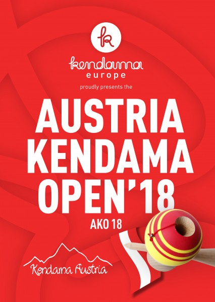 20180706_Kendama_O-sterrMeisterschaft2018_Facebook_Flyer_105x148-1