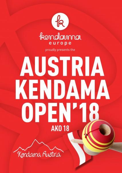20180706_Kendama_O-sterrMeisterschaft2018_Facebook_Flyer_105x148-1