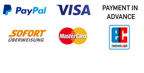 payment_logos_EN