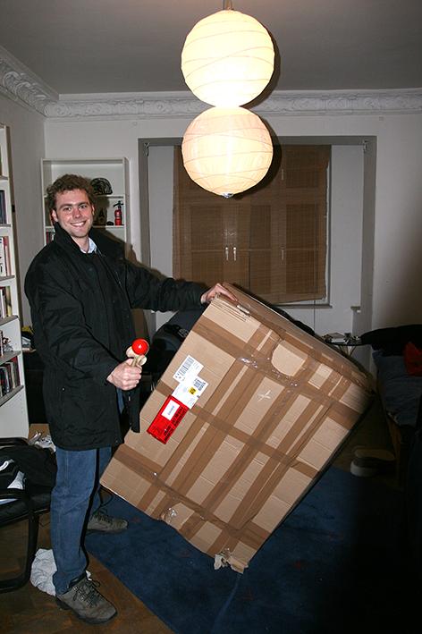 Marc_Paket