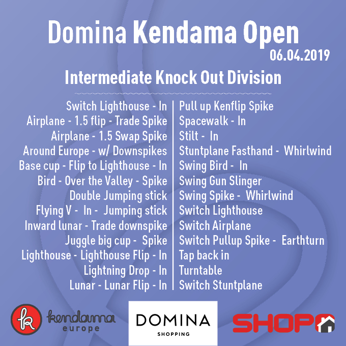 Domina_Kendama_Open_TRICKLIST_Intermediate_KnockOut_96ppi