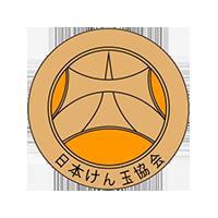 Yamagata Koubou
