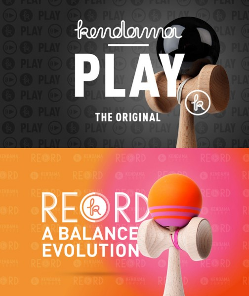Play_And_Record_Kendama_Series