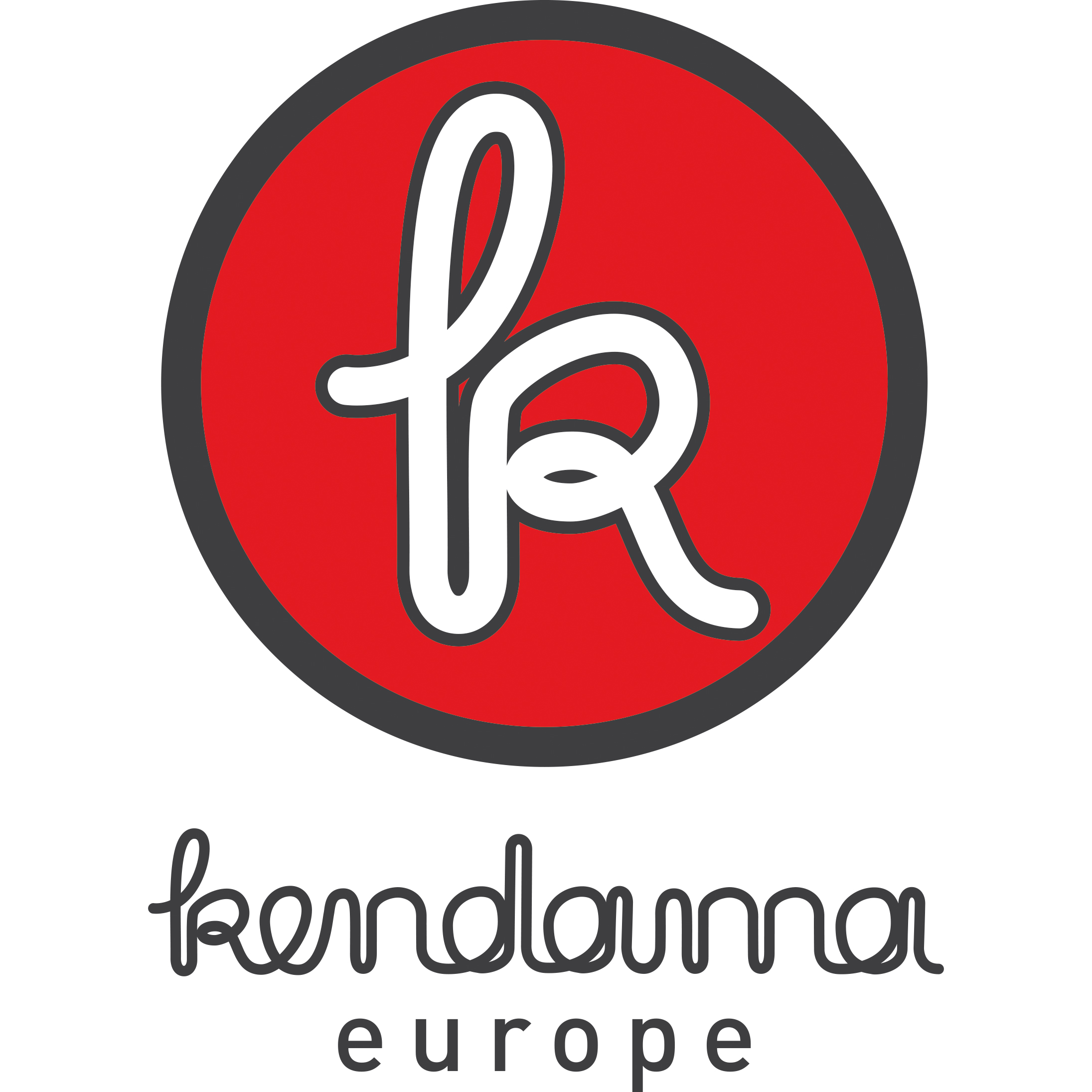 Kendma Europe GmbH
