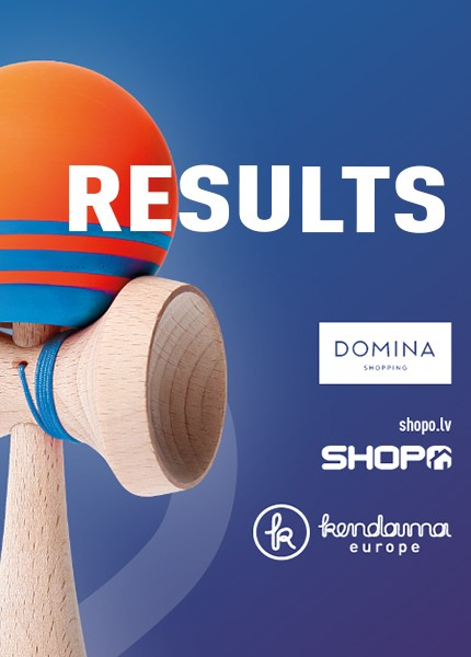 Domina_results_blog