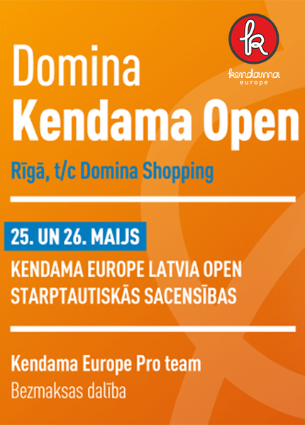 Domina_Kendama_Open_2_Blog