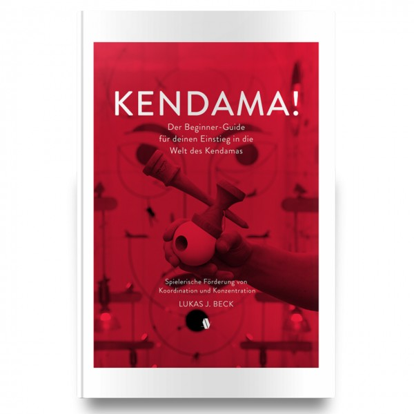Kendama! Der Beginner Guide